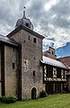 Wiesentfels-Fraenkische-Schweiz-P1260942.jpg