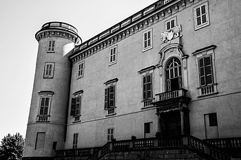 Wiki-Castello Costigliole d'Asti 5.jpg