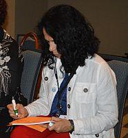WikiLearningEdPreConferenceDay101.JPG