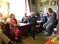 WikiLovesMonument Press-Conference in Cernigiv 30-08-2013-45.JPG