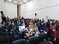 WikiMeeting Ufa 12.jpg