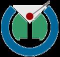 Wiki Loves Cocktails logo symbol-3.png