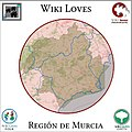 Wiki Loves Region-de-Murcia 200.jpg