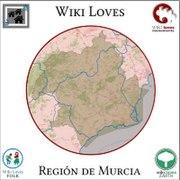 Wiki Loves Region-de-Murcia 200.jpg