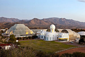 Technogaianism - Image: Wiki bio 2 sunset 001