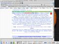 Wiki snapshot st petersburg-template bug1.png