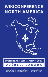Wikiconference-2017-bluelogo.png
