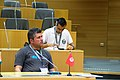 Wikiconference francophone 2017, Strasbourg DSC 6254.jpg