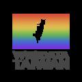 Wikidata-logo-rgb-taiwan-equal-gradient.png