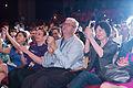 Wikimania 2013 by Ringo Chan 11.jpg