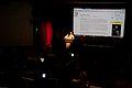Wikimania 2014 MP 124.jpg