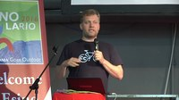 File:Wikimania 2016 - Public Policies by Alek Tarkovsky and Ryan Merkeley.webm