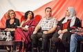 Wikimania 20170811-7641.jpg