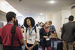 Wikimedia Conference 2017 by René Zieger – 245.jpg