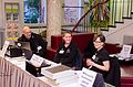 Wikimedia Diversity Conference 2013 43.jpg