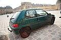 Wikimobile in Versailles.jpg