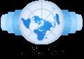 Wikinews-logo-fa.png