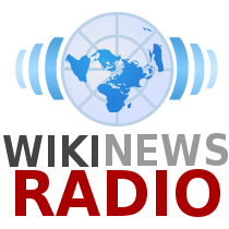 Wikinews-logo Radio center.svg