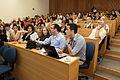 Wikipedia Academy Israel 2013 (78).JPG