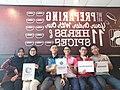Wikipedia Kelantan Meetup 3.3.jpg