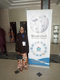 Wikipedia Workshop Kano 7.jpg