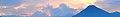 Wikivoyage banner lake atitlan.jpg