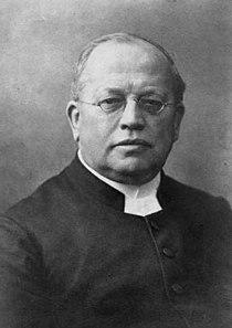 Wilhelm Eichhorn (1846-1923).jpg