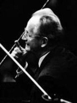 Wilhelm Kempff.jpg
