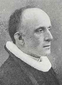 Wilhelm christian magelssen.jpg