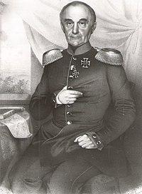 Wilhelm von Willisen.jpg
