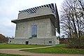 Willemsborg Torre Flak VI nou.jpg