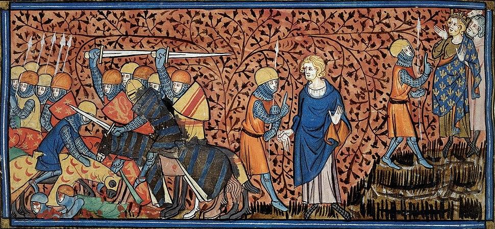 William+Henry 2
