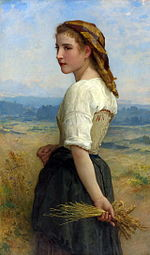 William-Adolphe Bouguereau (1825-1905) - Glaneuse (1894).jpg