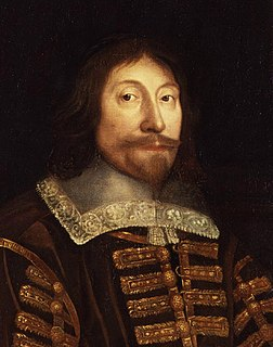 William Lenthall English politician, died 1662