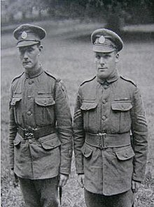 William Gregg (VC) - Wikipedia