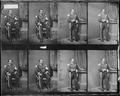 """William Howard Russell, """"Bull Run Russell"""", London Times - NARA - 525977.tif"""