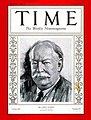 William Howard Taft Time cover 1928.jpg