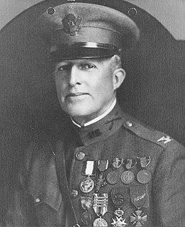 William M. Morrow