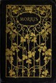 William Morris, poet, craftsman, socialist; (IA williammorrispoe00cary 0).pdf
