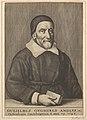 William Oughtred MET DP823570.jpg
