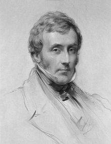 William Pulteney Alison.jpg