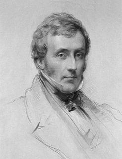 William Alison Scottish physician