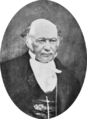 William Rowan Hamilton portrait oval.png