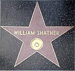 William Shatner (15386165257).jpg