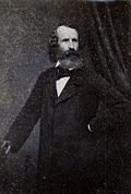 William Page