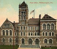 Williamsport pre 1921 postcard7.jpg