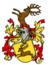 Willisen-Wappen.png