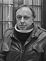 Wim Beeren (1985).jpg