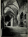 Winchester Cathedral - a short history for visitors (1900) (14580118769).jpg