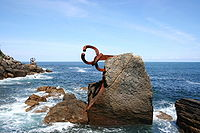 Wind Comb Chillida.jpg